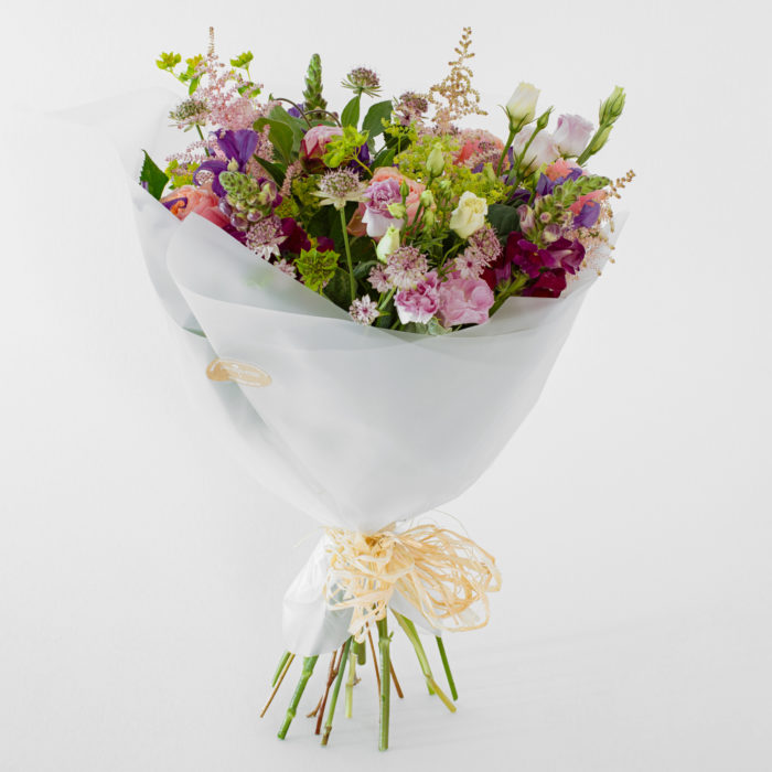 Floom The Fresh Flower Company Country Garden 1
