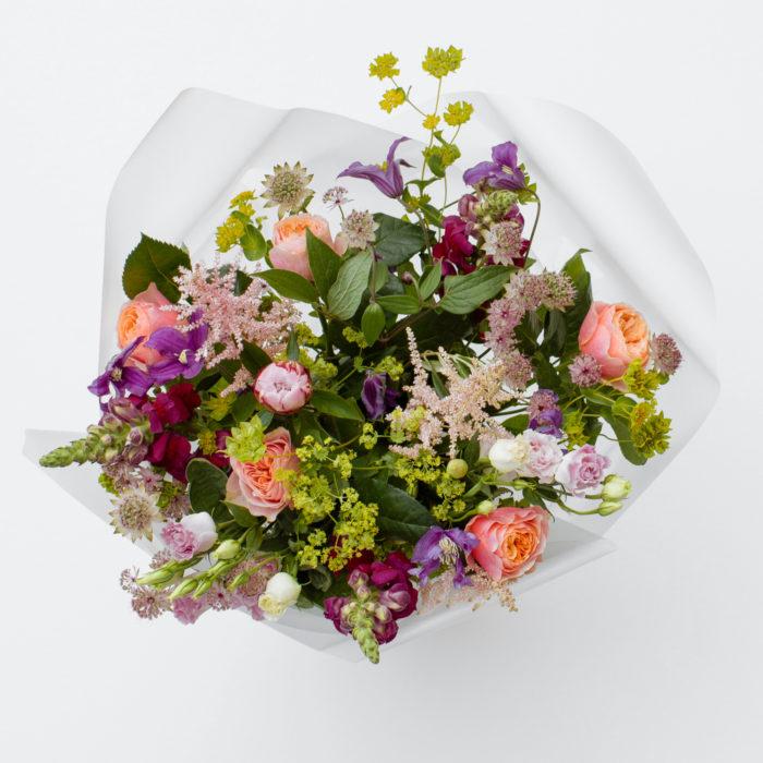 Floom The Fresh Flower Company Country Garden 2