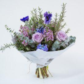 Floom The English Flowerhouse Crookshanks 1