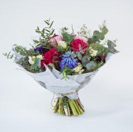 Floom The English Flowerhouse Dobby 1
