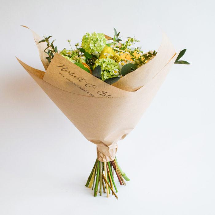Floom Herbert And Isles Doreen Bouquet 1