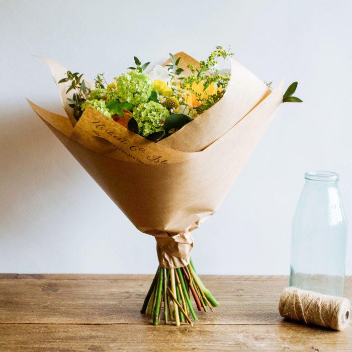 Floom Herbert And Isles Doreen Bouquet 2