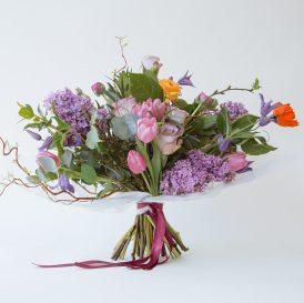 Floom Bloomologie Dreaming Of Spring 1