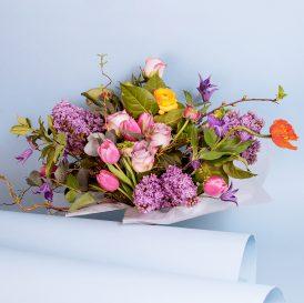Floom Bloomologie Dreaming Of Spring 2