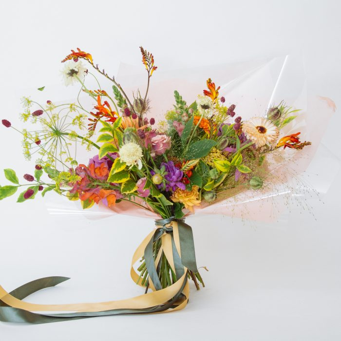Floom That Flower Shop Element 1