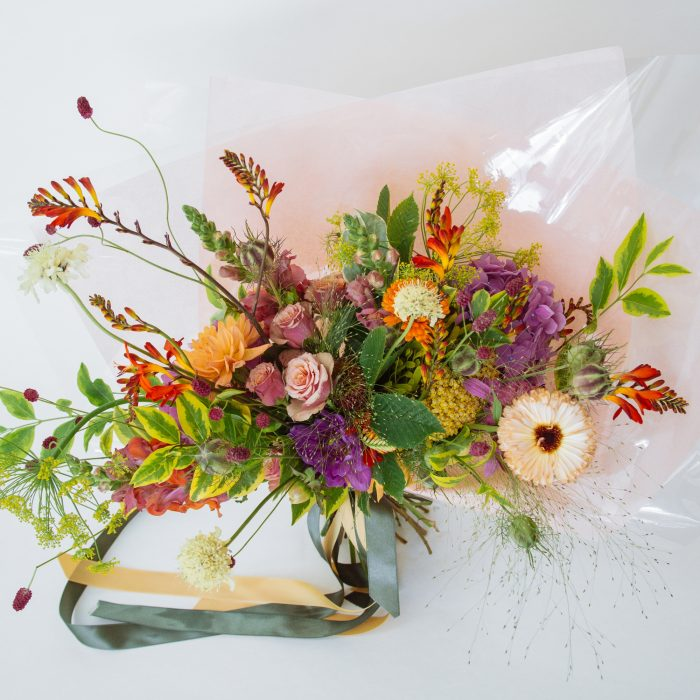 Floom That Flower Shop Element 2