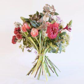 Floom Bains And Wood Bouquet Elizabeth 1