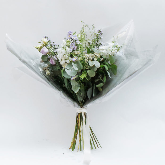Floom Online Secret Garden Company Purple 1