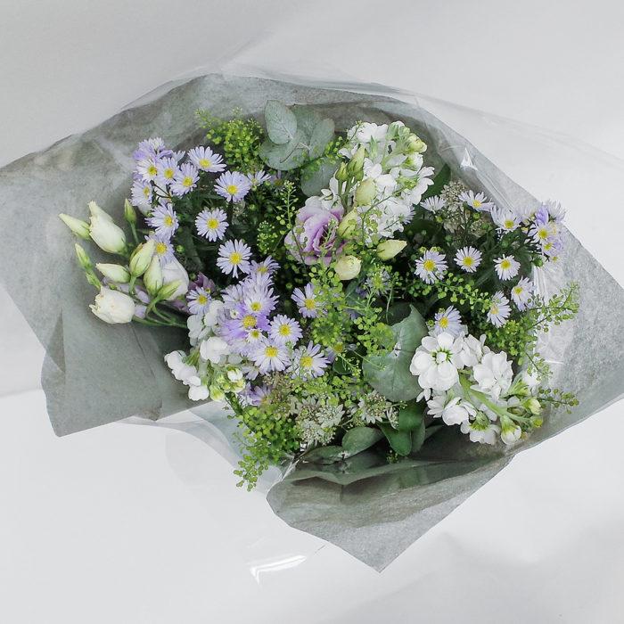 Floom Online Secret Garden Company Purple 2