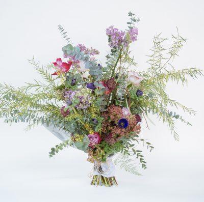 Floom The English Flowerhouse Fawkes 1