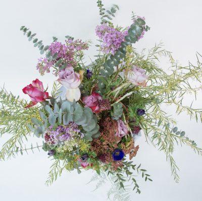 Floom The English Flowerhouse Fawkes 3