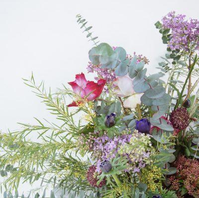 Floom The English Flowerhouse Fawkes 4