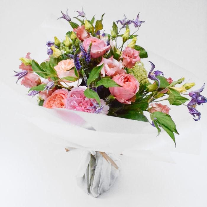 Floom Belle De Jour Gautier T Happy 1