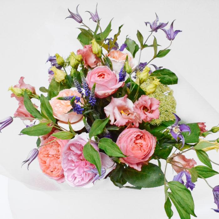 Floom Belle De Jour Gautier T Happy 3