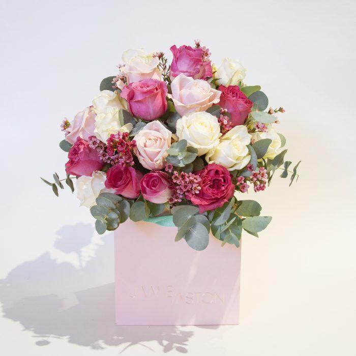 Floom Jamie Aston George Bouquet 1