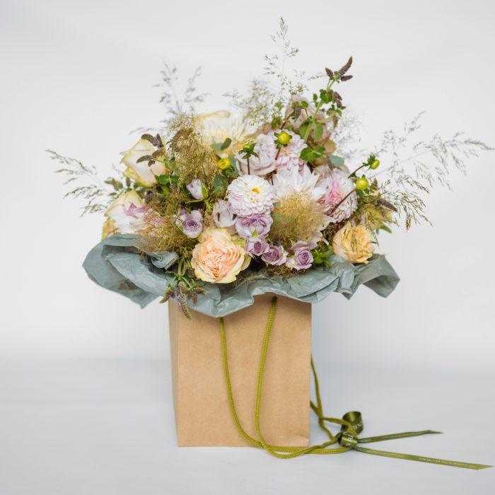 Floom Your London Florist Pastel 1