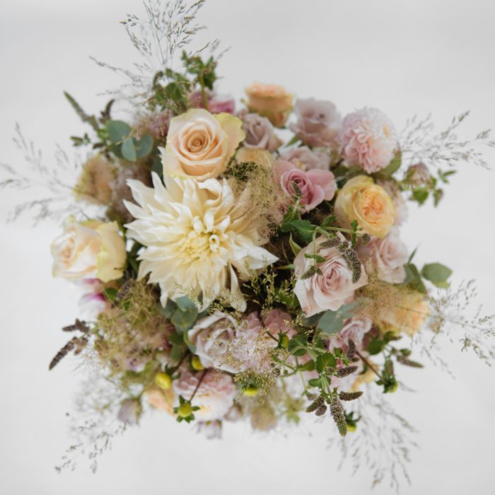 Floom Your London Florist Pastel 2