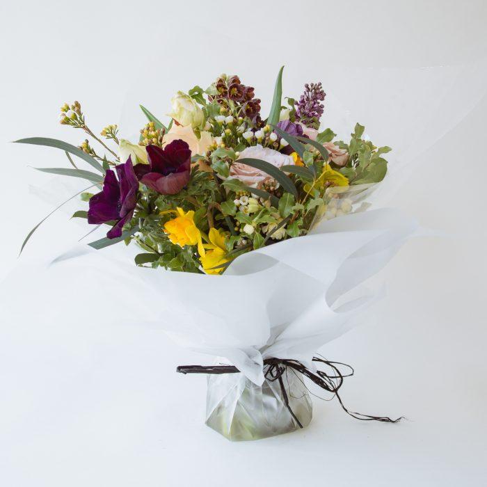 Floom Serendipity Botanist Grayle 1