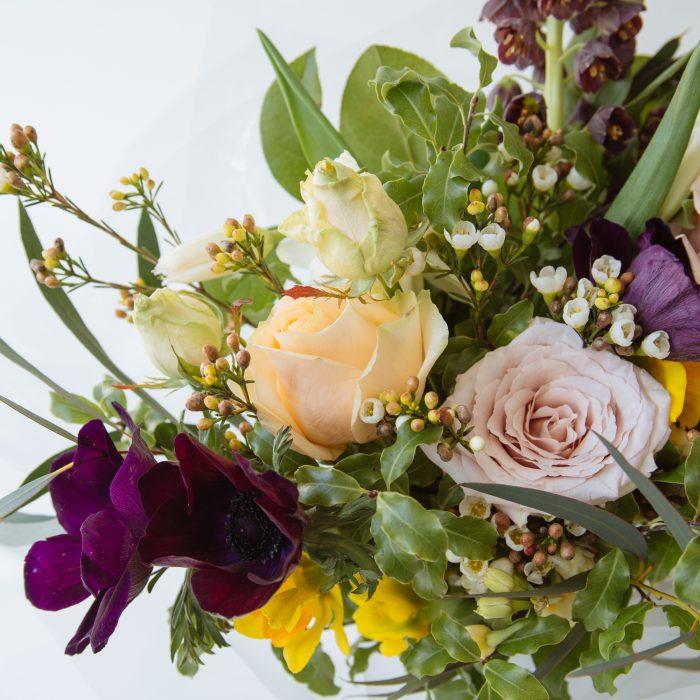 Floom Serendipity Botanist Grayle 4