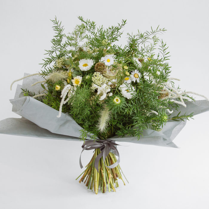 Floom Zita Elze Daisy Green Medley 1