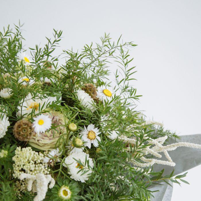 Floom Zita Elze Daisy Green Medley 4