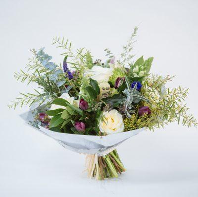 Floom The English Flowerhouse Hedwig 1