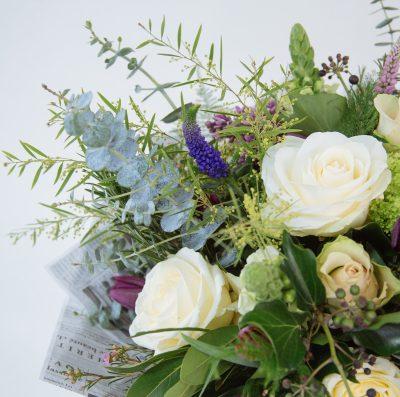 Floom The English Flowerhouse Hedwig 4