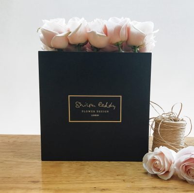 Floom Shilpa Reddy Hyde Park Rose Box 2