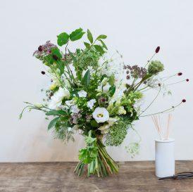Floom That Flower Shop Bouquet Flowers If I Aint Got You Snapdragon 1A
