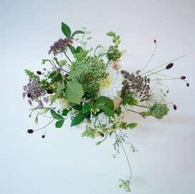 Floom That Flower Shop Bouquet Flowers If I Aint Got You Snapdragon 2