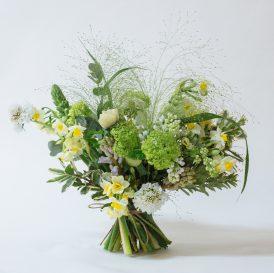 Floom That Flower Shop Irreplaceable 1