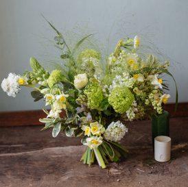 Floom That Flower Shop Irreplaceable 2