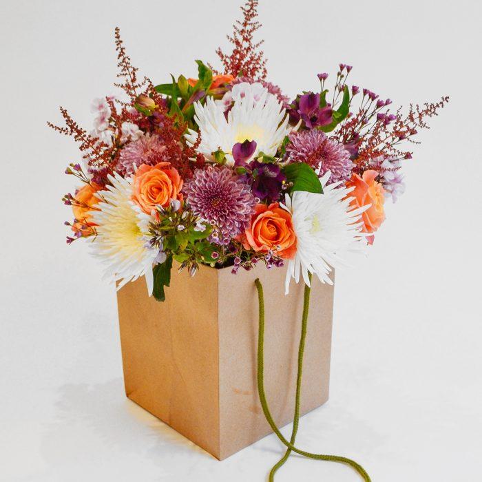 Floom The Flower Girl Chrysanthemum 1