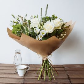 Floom Sevenoaks Florist Juliet 2