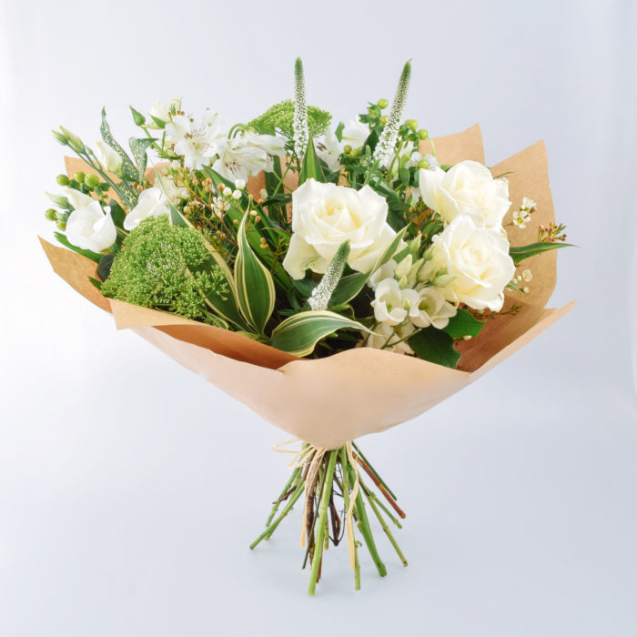 Floom Sevenoaks Florist Juliet 1