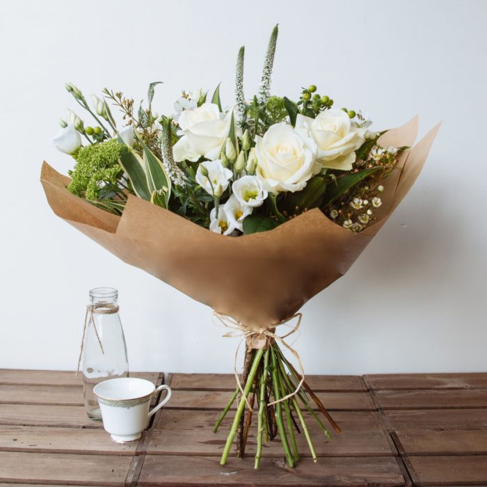 Floom Sevenoaks Florist Juliet 2