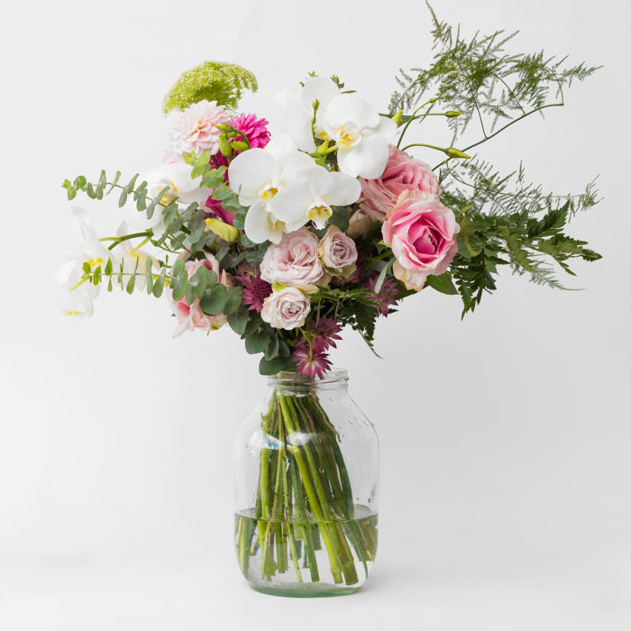 Floom Design By Nature Kindness Bouquet 1
