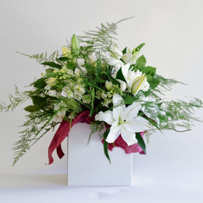 Floom Mad Lillies Lily 1