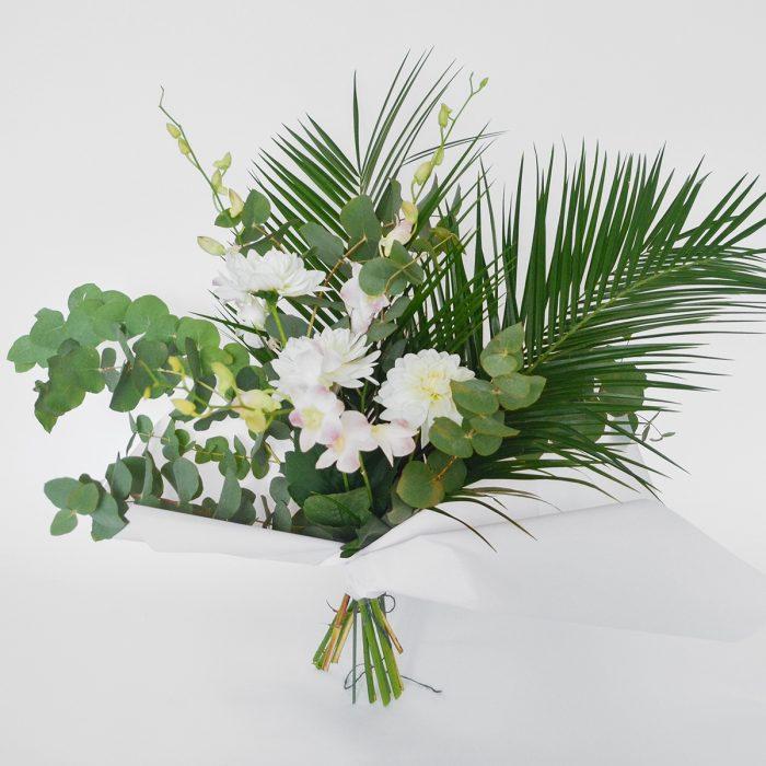 Floom Philipa Day Fern Dahlia 1