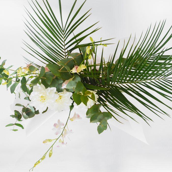 Floom Philipa Day Fern Dahlia 2