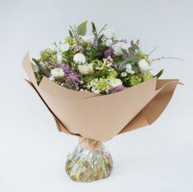 Floom Fresh Flower Co Memory Lane 1