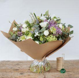Floom Fresh Flower Co Memory Lane 2