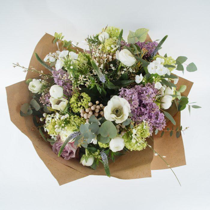 Floom Fresh Flower Co Memory Lane 3