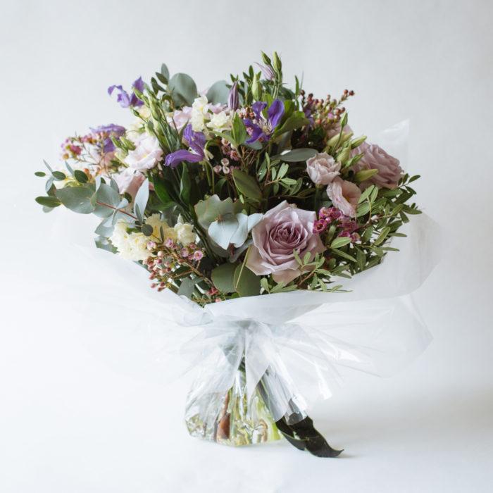 Floom Bloomologie Mothers 1
