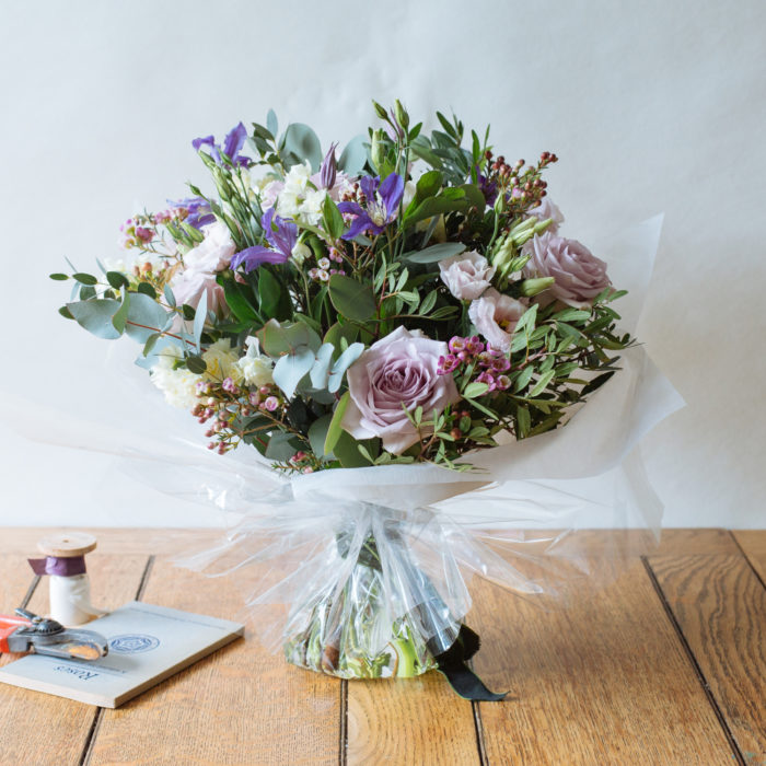 Floom Bloomologie Mothers 2