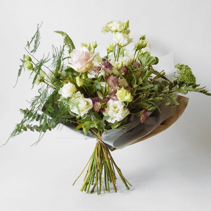 Floom Design By Nature Romance 1
