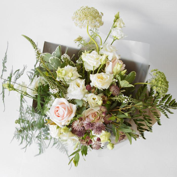 Floom Design By Nature Romance 2