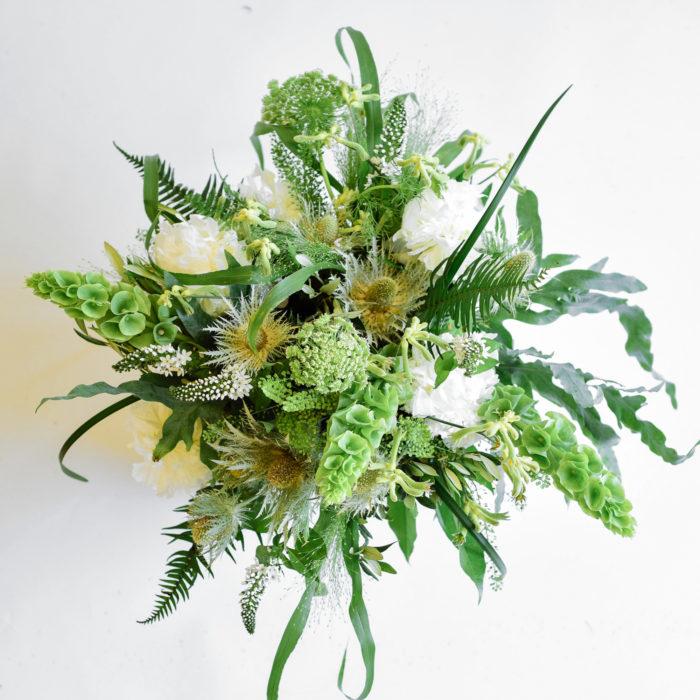 Floom Mad Lillies Niamph 2