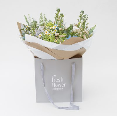 Floom Fresh Flower Co Daisy Nigella 1