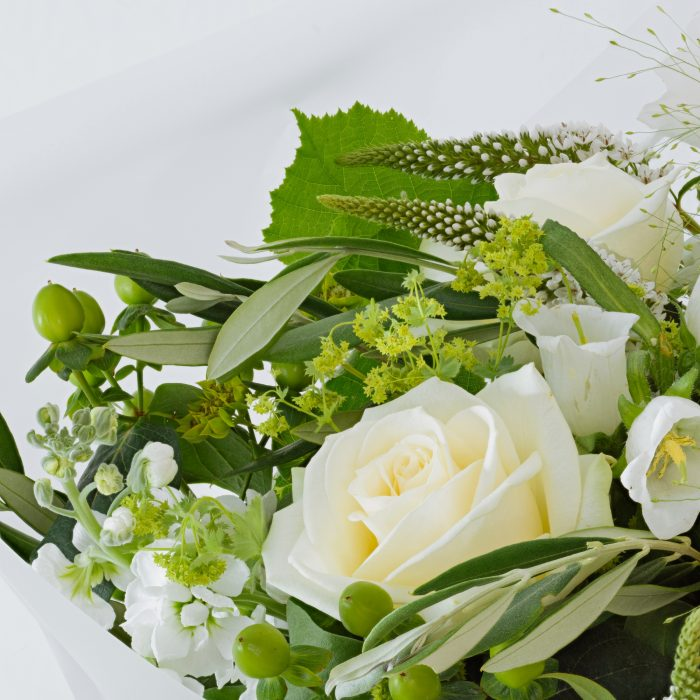 Floom The Fresh Flower Company Olive 4